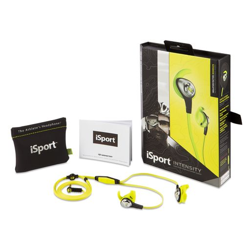 Monster_iSport_Victory_In-Ear_Headphones_2