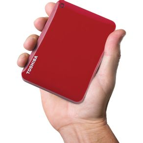 Toshiba-Canvio-Connect-ii-1TB-03-ROJO