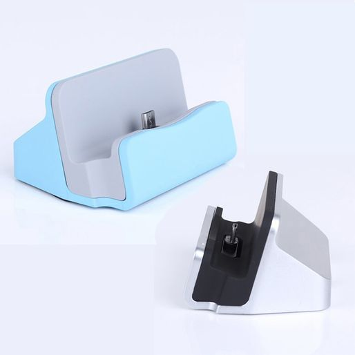 LINGWUZHE-USB-Sync-Data-Charging-Seat-Stand-USD-font-b-Charger-b-font-Dock-For-Samsung