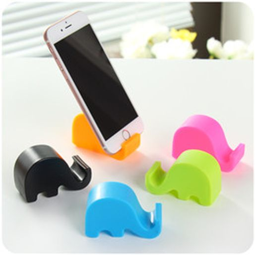 wholesale-2pcs-lot-portable-simple-mobile