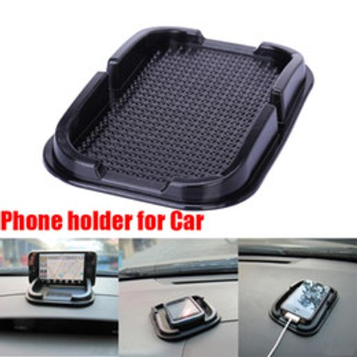 multi-functional-car-anti-slip-pad-rubber