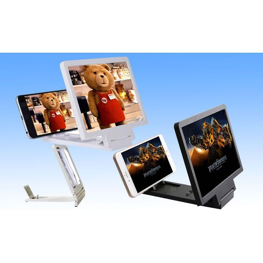 Mobile-Phone-3D-Video-Magnifier-Enlarged-Screen-1