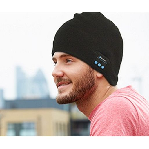 bluetooth-beanie-hat-black