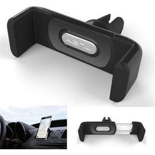 portable-kenu-airframe-air-vent-car-mount