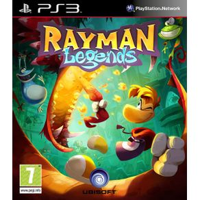 juego-ps3-rayman-legends-PS3-RAYMANLEG