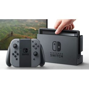 nintendo_switch_1