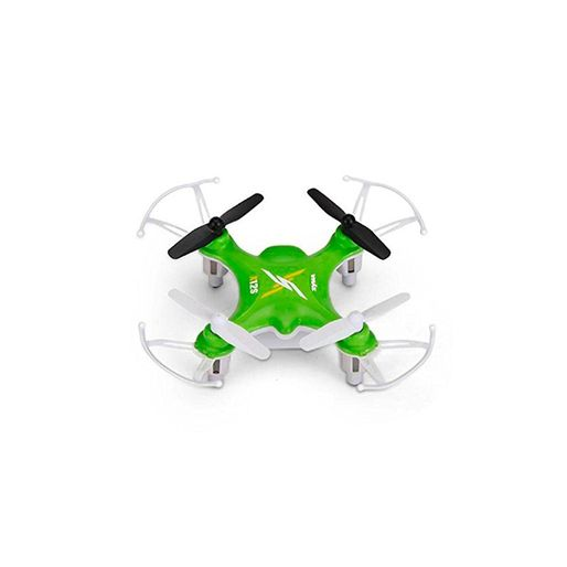 DroneSYMAX12S