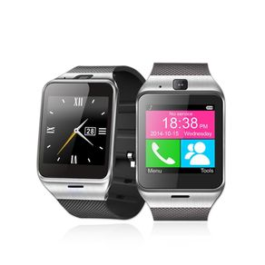 reloj-smart-watch-celular-con-chip-touch-camara-incluida