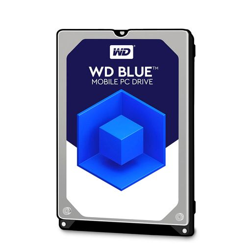 WDBlue_Mobile_Hero