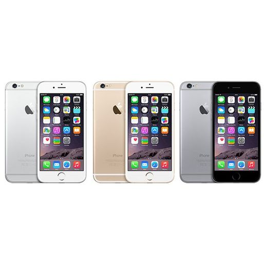 iPhone-6-colores