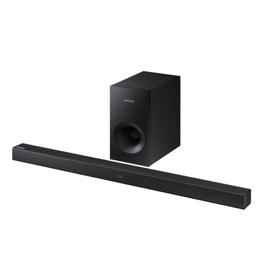 in-soundbar-k360-hw-k360-xl-006-right-angle-45-degree-black