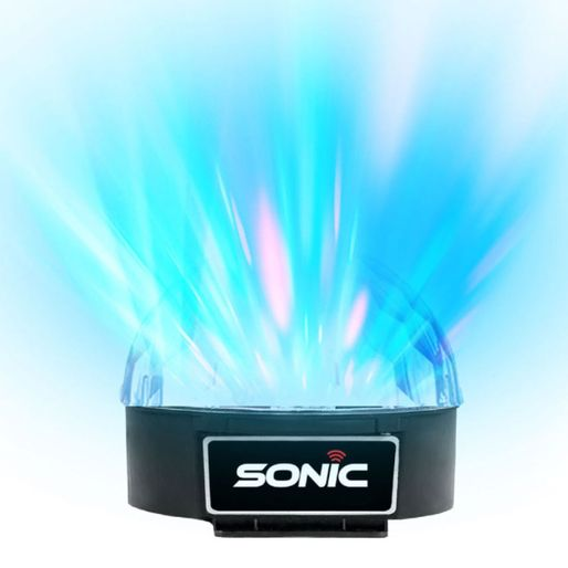 SONIC-LED-MAGIC-BALL_1
