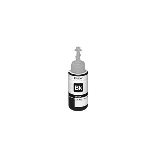epson-673-l800-negro-ink-4000pag