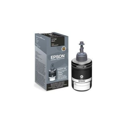 epson-774-botella-color-negro-m105-m205