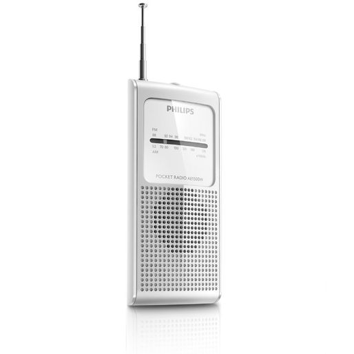 PHI-AE1500WH
