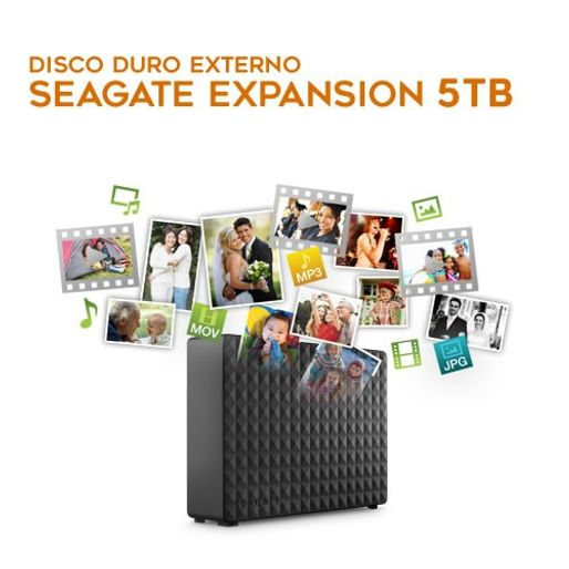 seagate_expansion_5tb_web_1