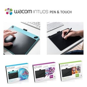 wacom_intuos_pen_touch_small_ml1