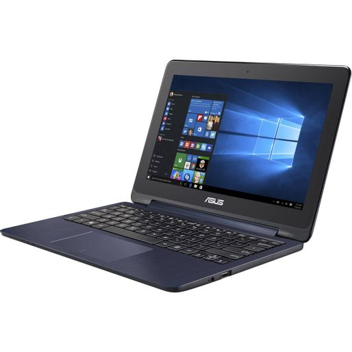 laptop-asus-transformer-zenbook-book-convertible-tablet-116-D_NQ_NP_730371-MEC25546341262_042017-F
