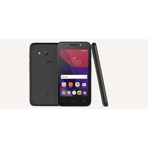 alcatelpixi4