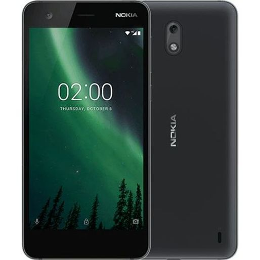 nokia_2-recommended