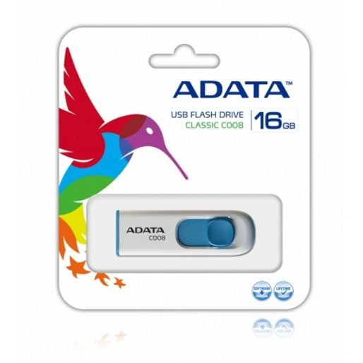 adatac008blanco16gb1