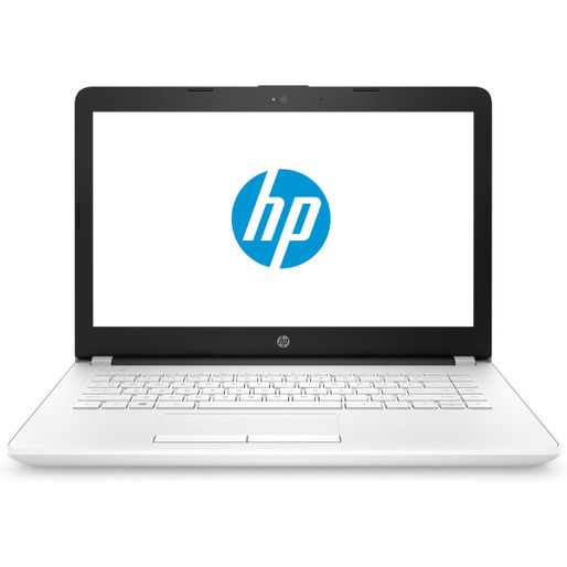 laptophp