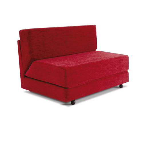 sofa_chaide_foam