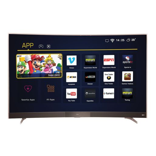p3-full-hd-smart-tv-01
