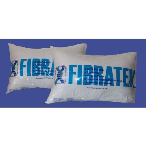 Almohadas-Fibratex-copy--1-