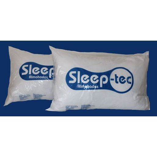 Almohadas-Sleeptec-copy--1-