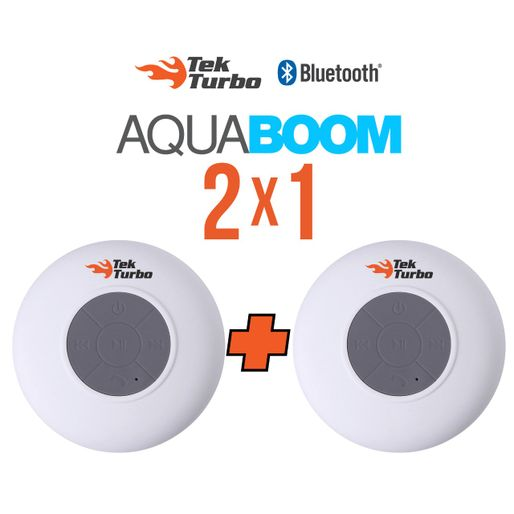 AQUABOOM2x1WT