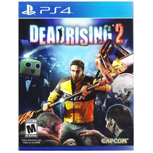 deadrising2ps4