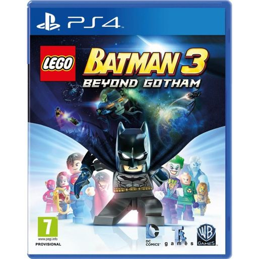 legobatman3ps4