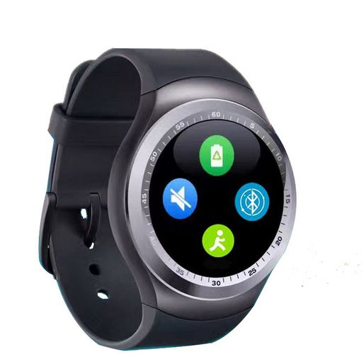 smartwatchy1