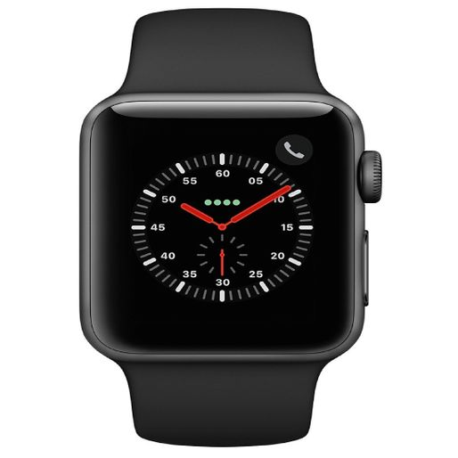 APPWATCH338GRAY
