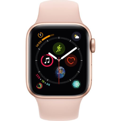 APPWATCH440GOLD