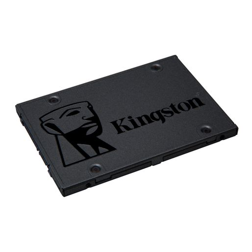 discodurokingston120gb